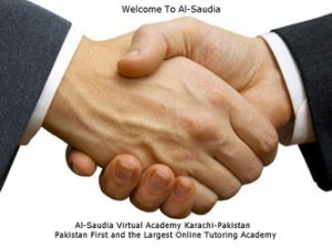 Online Tutor Pakistan